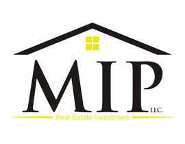 #105 para MIP, LLC Logo Contest por ibed05