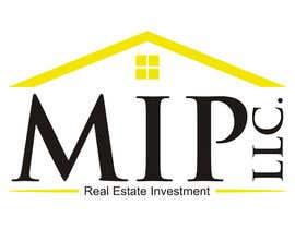 #106 para MIP, LLC Logo Contest por ibed05