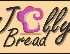 #10 untuk Design a Logo for Jellybread Website Design and Development oleh DaenkRadja