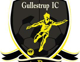 #33 for Design et Logo for a Football Cup af GSRukshan