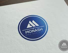 chyonislam tarafından Design an updated logo for a workplace society -- 3 için no 354