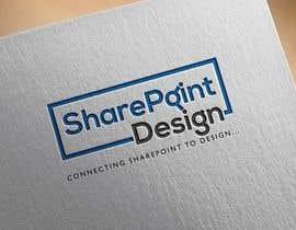 #344 for Design a Logo by snakhter2