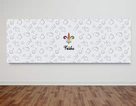 Nro 41 kilpailuun Design a Banner käyttäjältä Serghii