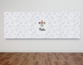 Serghii tarafından Design a Banner için no 41