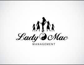 #86 para Lady Mac Management por supunchinthaka07