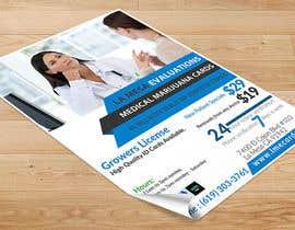 Nro 49 kilpailuun Doctor Flyer käyttäjältä Abiraal