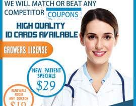 Nro 64 kilpailuun Doctor Flyer käyttäjältä satbaldev