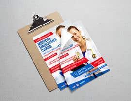 Nro 103 kilpailuun Doctor Flyer käyttäjältä suvenjitpal