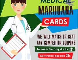 Nro 111 kilpailuun Doctor Flyer käyttäjältä raximus