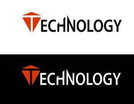 nº 5 pour Design a Logo for Technogy par djica10