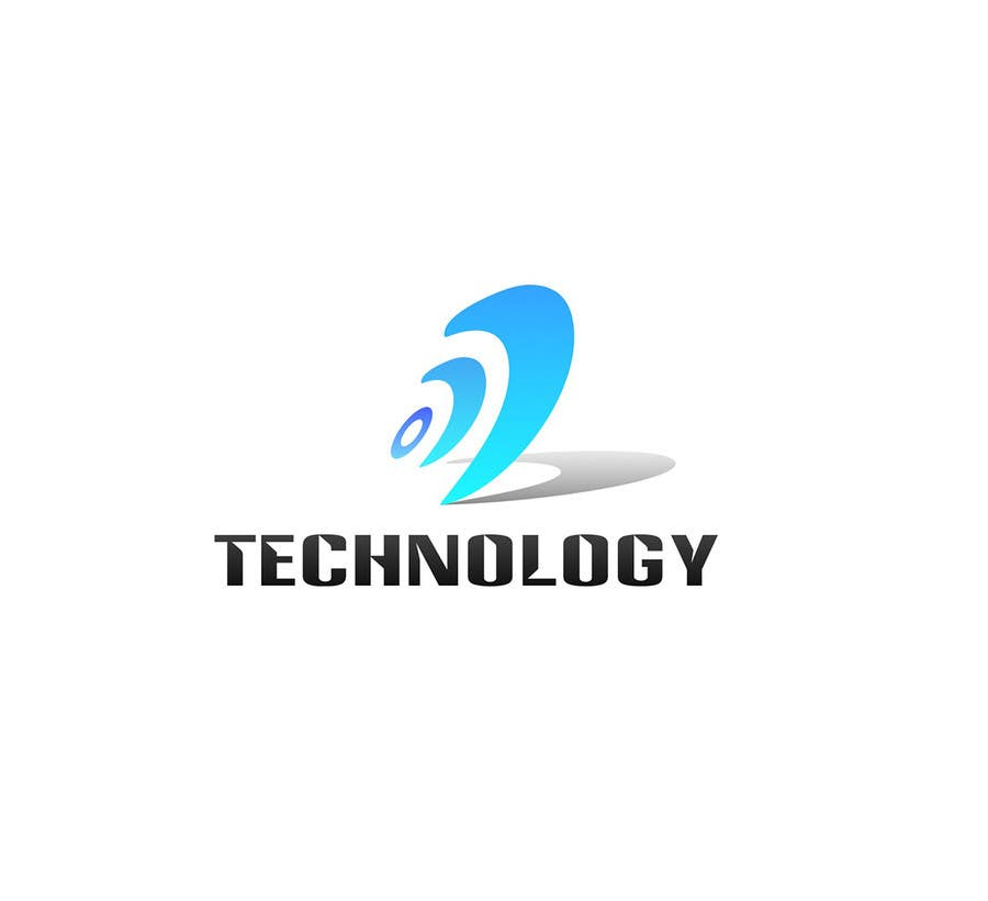 Contest Entry #3 for Design a Logo for Technogy