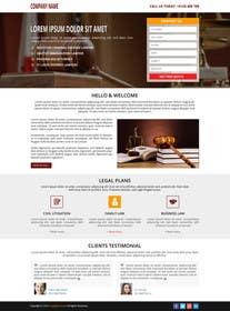 abcdNd tarafından Build a Website in html için no 12