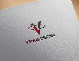 adilesolutionltd tarafından I need a logo for my client who sell skin care products için no 51