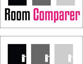 #68 for Design a Logo Roomcomparer by Rochelle90
