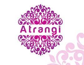 anudeep09 tarafından Design a Logo için no 19