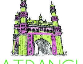 saurabhdaima1 tarafından Design a Logo için no 5