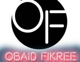 Nro 68 kilpailuun Funky and Simple Logo required for my new brand OF käyttäjältä Metalhead750