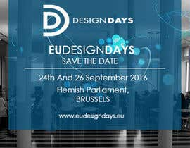 #7 for Design a Banner by Bugz318