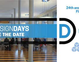 Nro 25 kilpailuun Design a Banner käyttäjältä designbahar