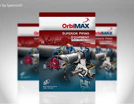 #18 for Pipetool brochure cover by Spector01