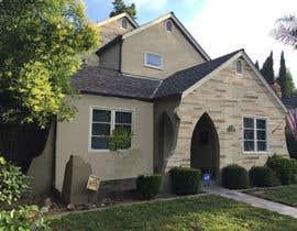 #40 for Home Facade Design by Darshita2416