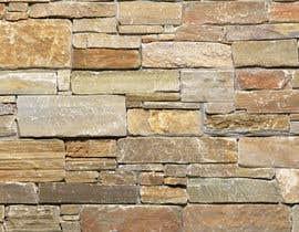 #25 for Home Facade Design by arqdavidurbaez