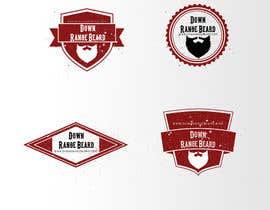 axeltato tarafından Design a logo/label for Beard Oil için no 2