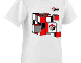 #51 for Diseño Imagen Camiseta - Shirt Design Image by elvisdg