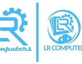 designmaniaa tarafından Looking for a new logo! için no 85