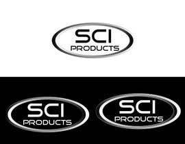 Shozib8 tarafından Design a Logo için no 5