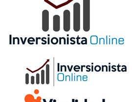 Nro 8 kilpailuun Diseñar dos logotipos con cabecera (banner) cada uno käyttäjältä brachoeditorgraf