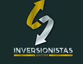 Nro 14 kilpailuun Diseñar dos logotipos con cabecera (banner) cada uno käyttäjältä jesuslinares08