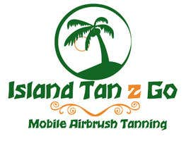 #2 for Spray tanning hula girl needs help by Goodintentions11