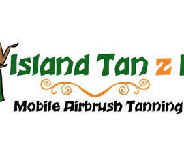#4 for Spray tanning hula girl needs help by Goodintentions11