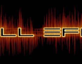 Nro 2 kilpailuun Gaming Clan Logo käyttäjältä jesusmcamargo17