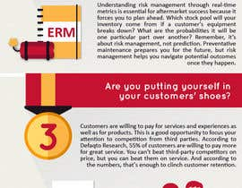 #9 for Turn a Blog Post Into an Infographic by gabriellatorres