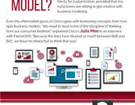 #20 for Turn a Blog Post Into an Infographic by Sabatiel