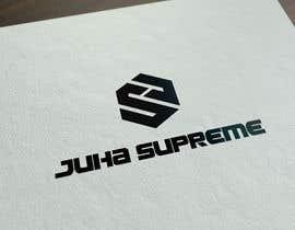 faisalaszhari87 tarafından Design a Logo için no 20