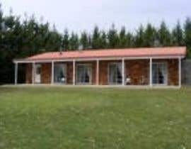 HariBhol tarafından Construct a List of Properties for Sale in NSW Country Town için no 3