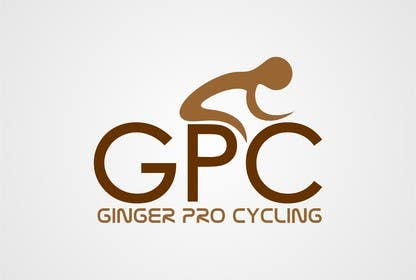 #24 for Ginger Pro Cycling by eltorozzz