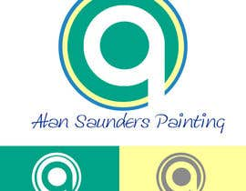 #89 for Design a Logo for Painting Company af CORIPOO