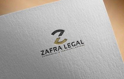 shitazumi tarafından Design a Logo - New Law Firm için no 246