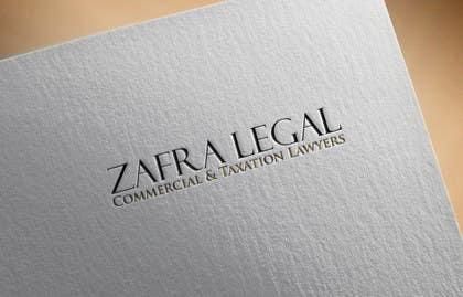 DesignKreativist tarafından Design a Logo - New Law Firm için no 202