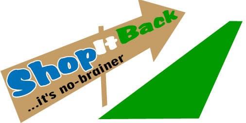 Bài tham dự cuộc thi #37 cho Design a Logo for our Cash Back website (Guaranteed Winner)