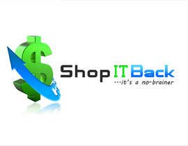 #31 untuk Design a Logo for our Cash Back website (Guaranteed Winner) oleh aqebminar