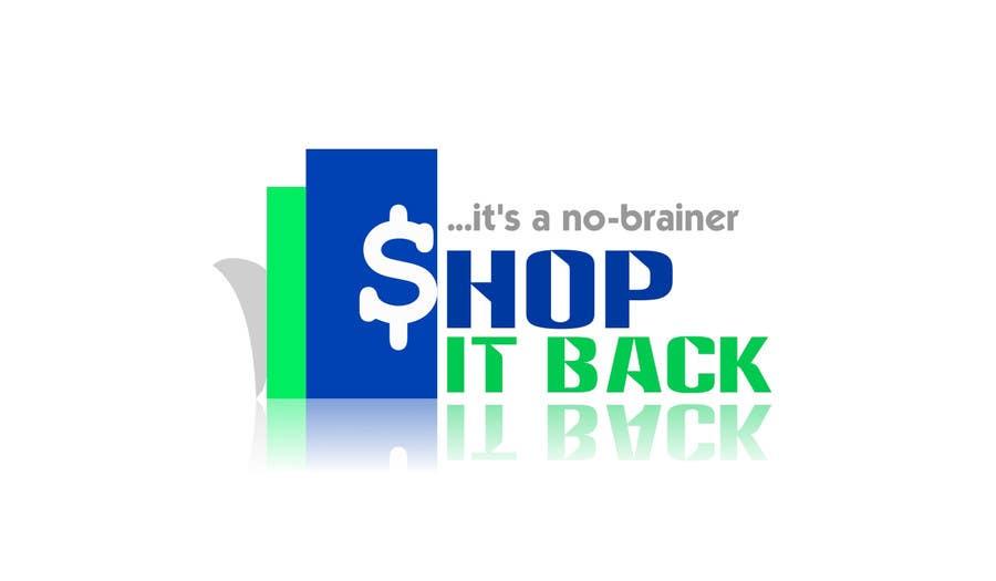 Bài tham dự cuộc thi #34 cho Design a Logo for our Cash Back website (Guaranteed Winner)