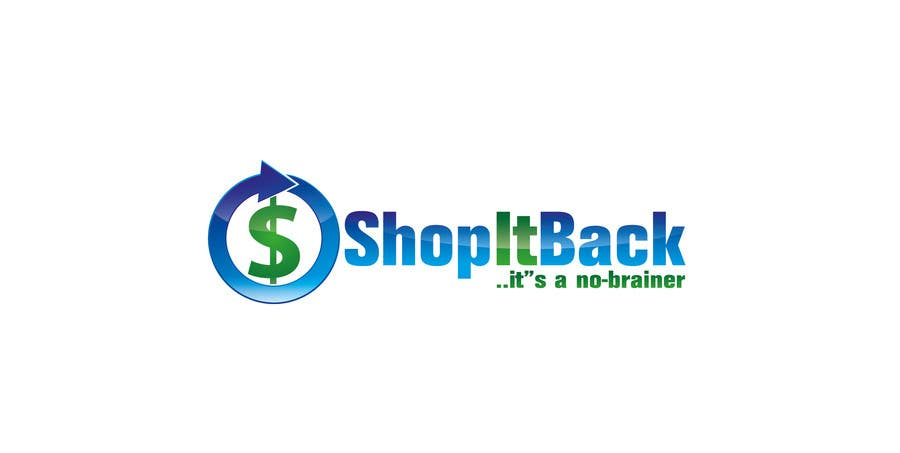 Bài tham dự cuộc thi #35 cho Design a Logo for our Cash Back website (Guaranteed Winner)