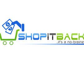 #18 para Design a Logo for our Cash Back website (Guaranteed Winner) por neerajk42