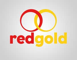 nº 86 pour Design a Logo for Red Gold Mobile par allexx10x