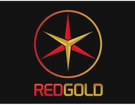 #37 cho Design a Logo for Red Gold Mobile bởi weblocker